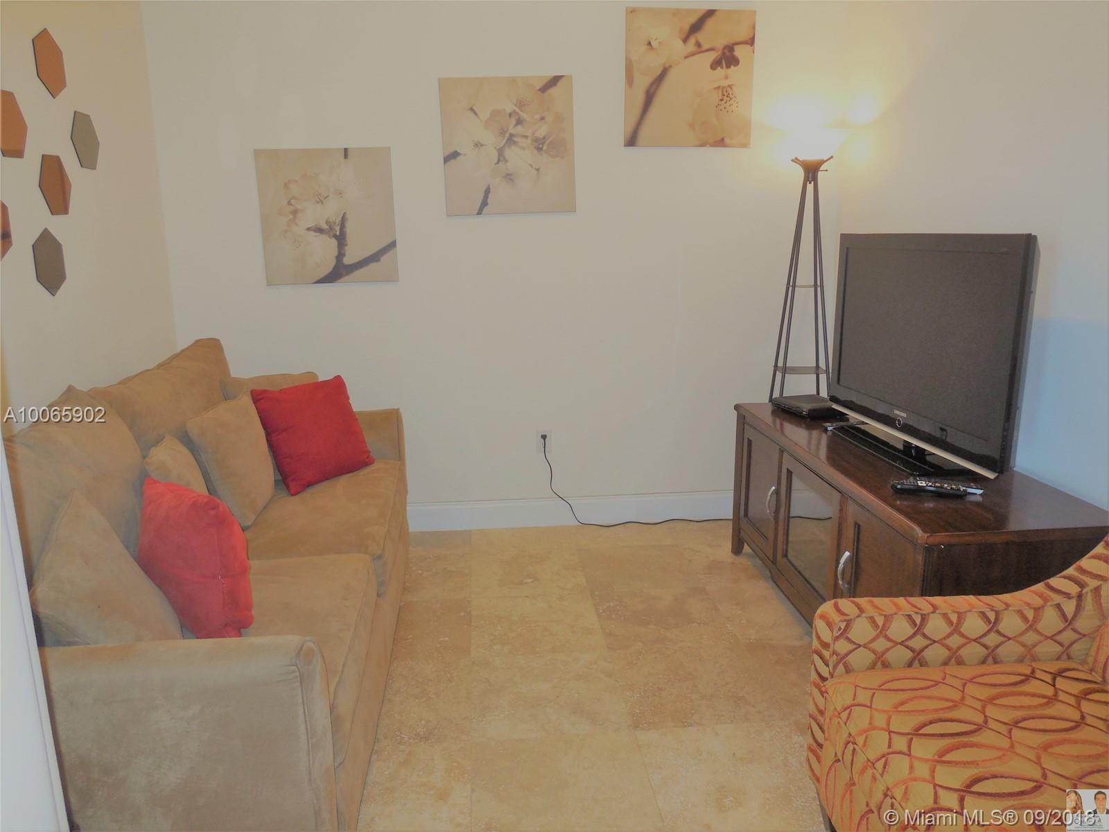 16699 Collins ave-2204 sunny-isles-beach--fl-33160-a10065902-Pic18