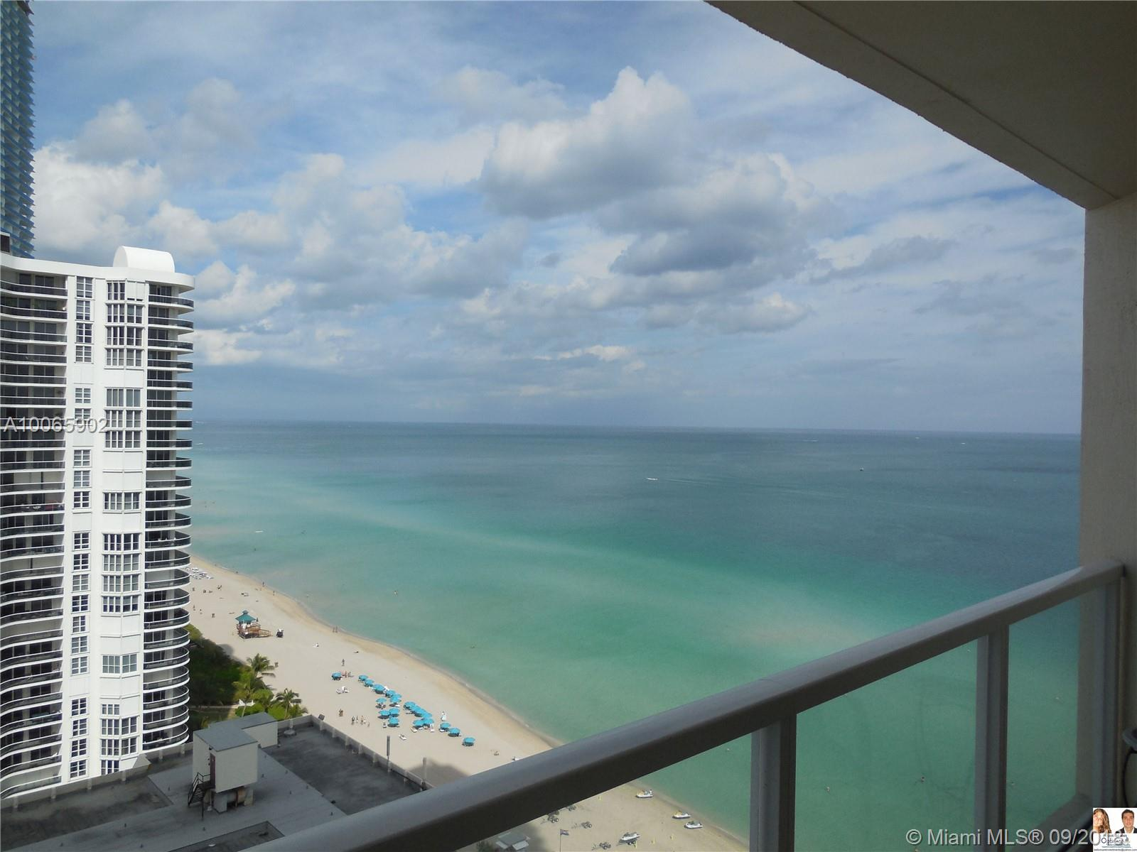 16699 Collins ave-2204 sunny-isles-beach--fl-33160-a10065902-Pic02
