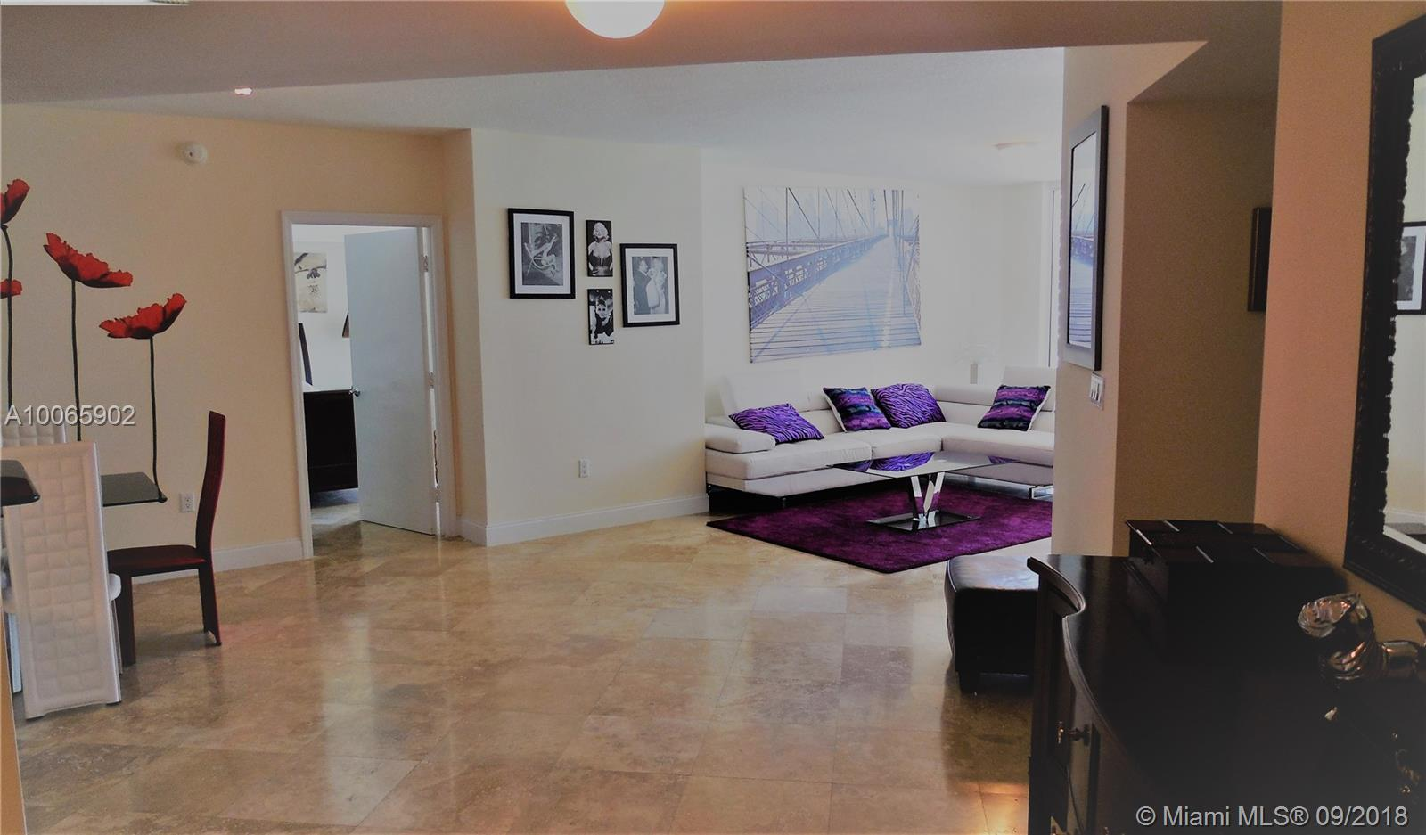 16699 Collins ave-2204 sunny-isles-beach--fl-33160-a10065902-Pic03