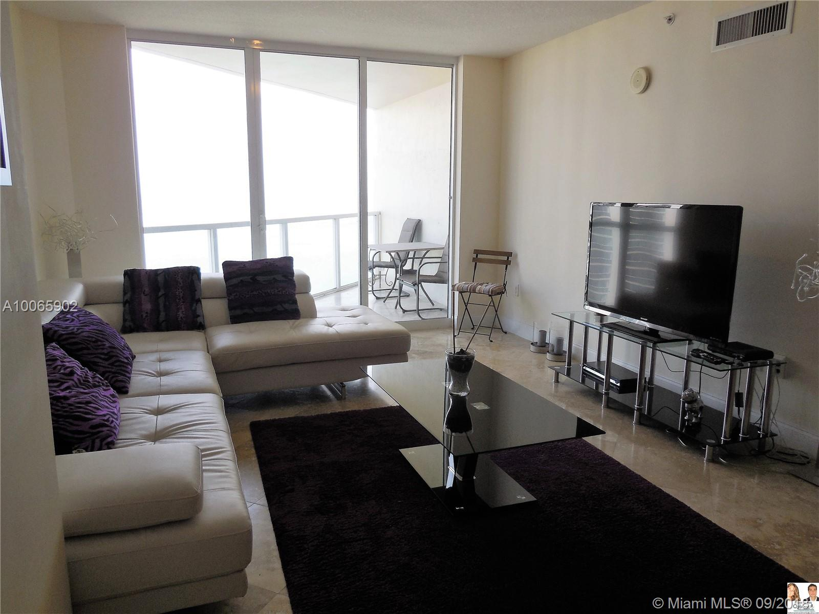 16699 Collins ave-2204 sunny-isles-beach--fl-33160-a10065902-Pic05