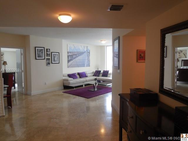 16699 Collins ave-2204 sunny-isles-beach--fl-33160-a10065902-Pic06