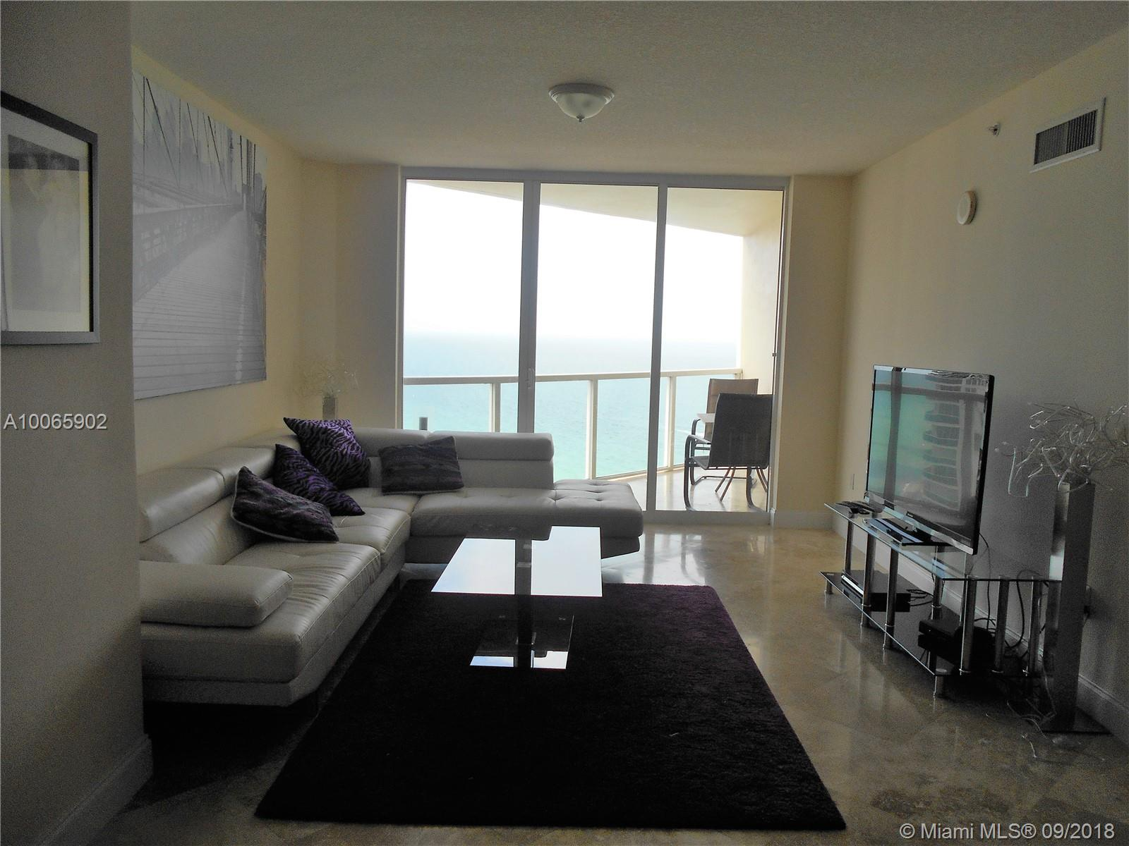 16699 Collins ave-2204 sunny-isles-beach--fl-33160-a10065902-Pic07
