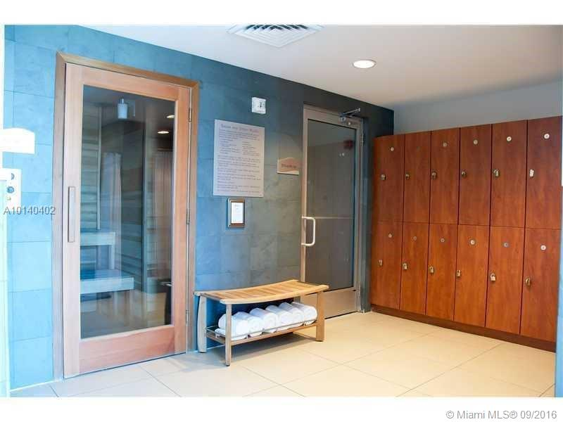 17001 Collins ave-3208 sunny-isles-beach--fl-33160-a10140402-Pic11
