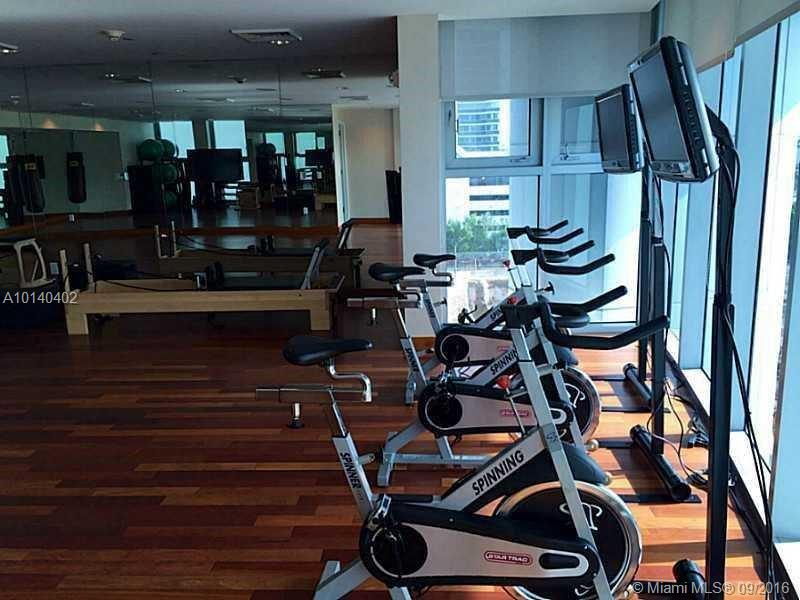17001 Collins ave-3208 sunny-isles-beach--fl-33160-a10140402-Pic12