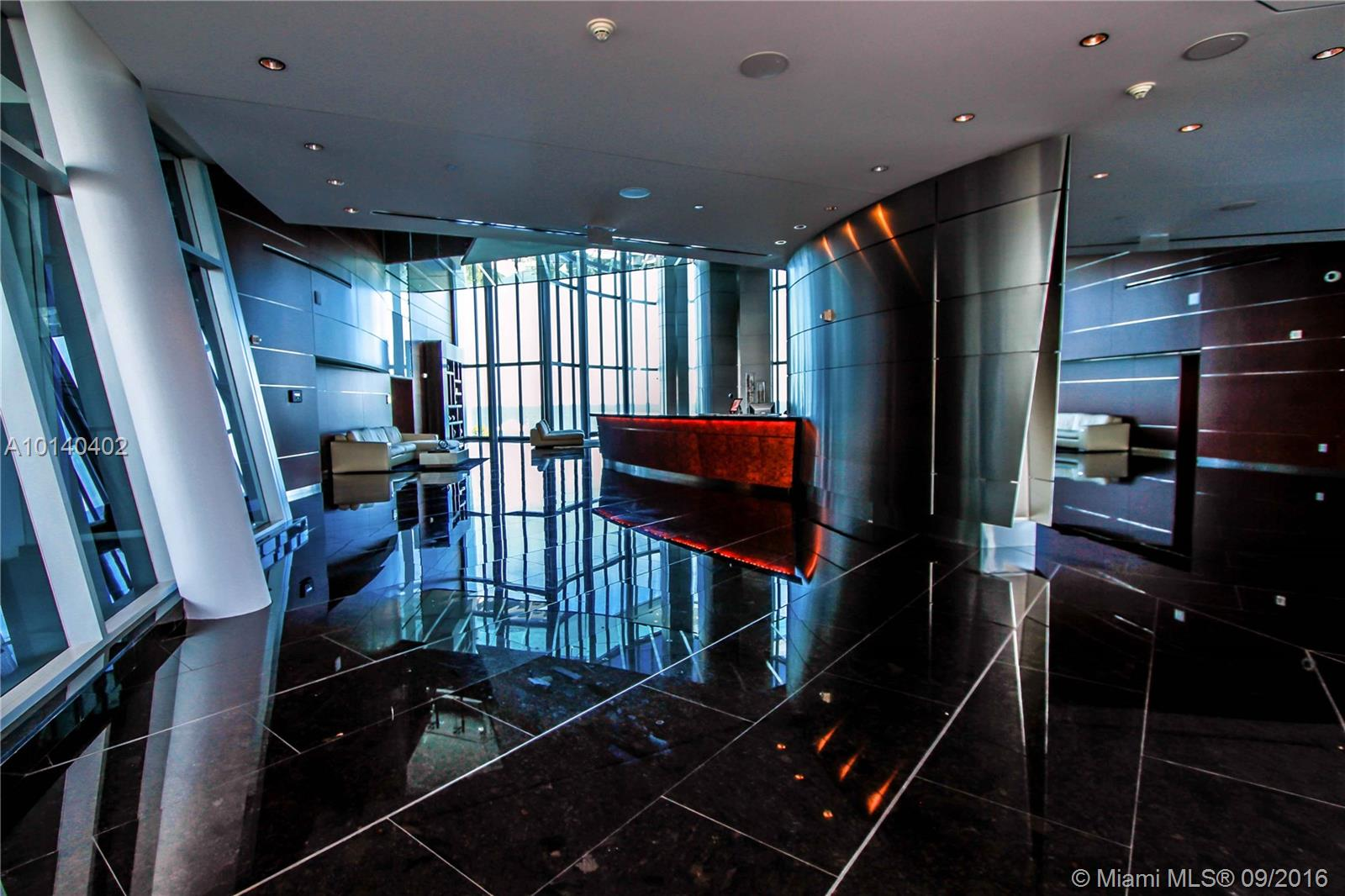 17001 Collins ave-3208 sunny-isles-beach--fl-33160-a10140402-Pic14