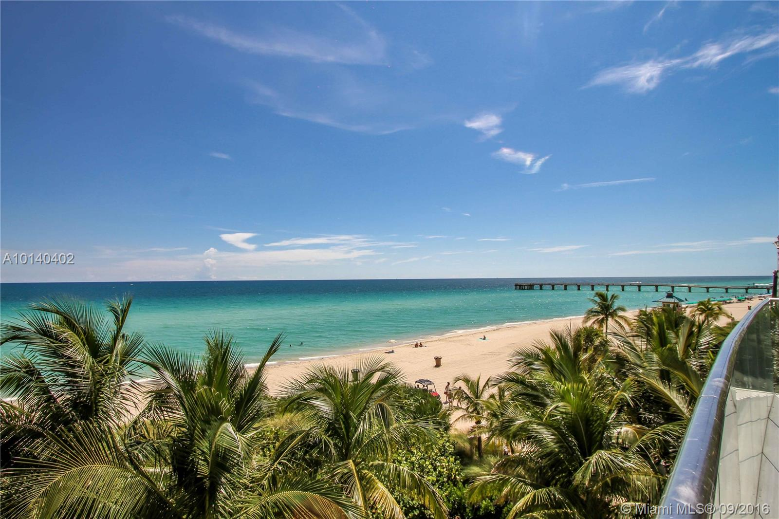 17001 Collins ave-3208 sunny-isles-beach--fl-33160-a10140402-Pic15