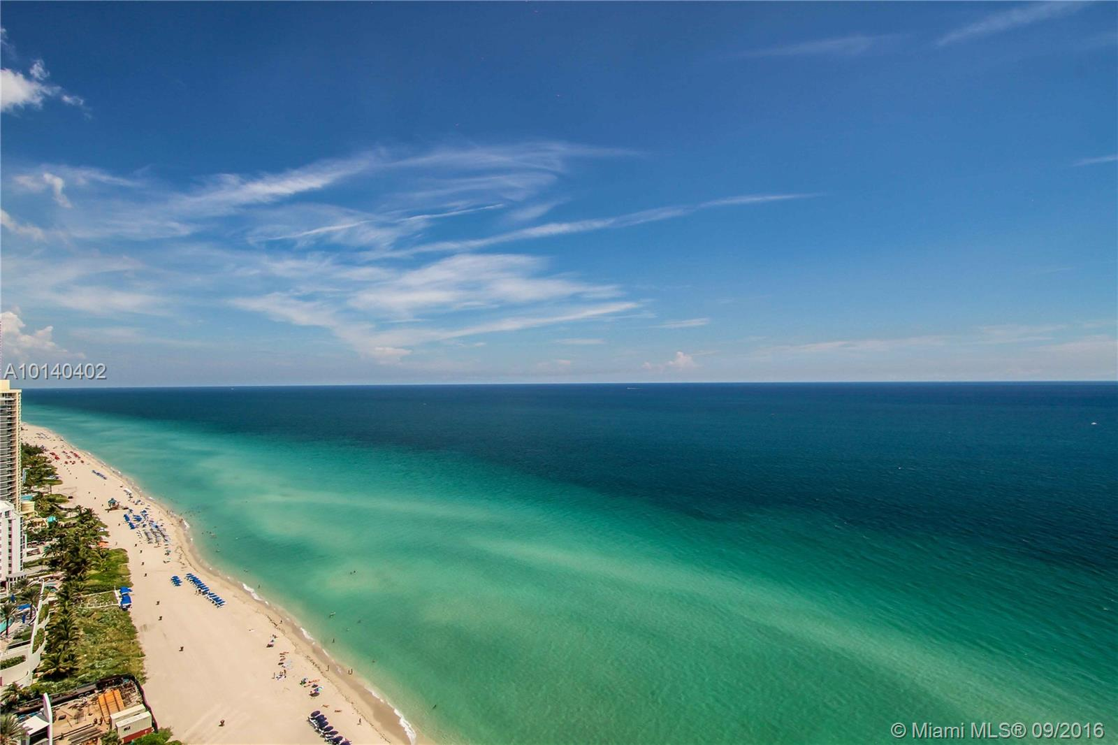 17001 Collins ave-3208 sunny-isles-beach--fl-33160-a10140402-Pic16