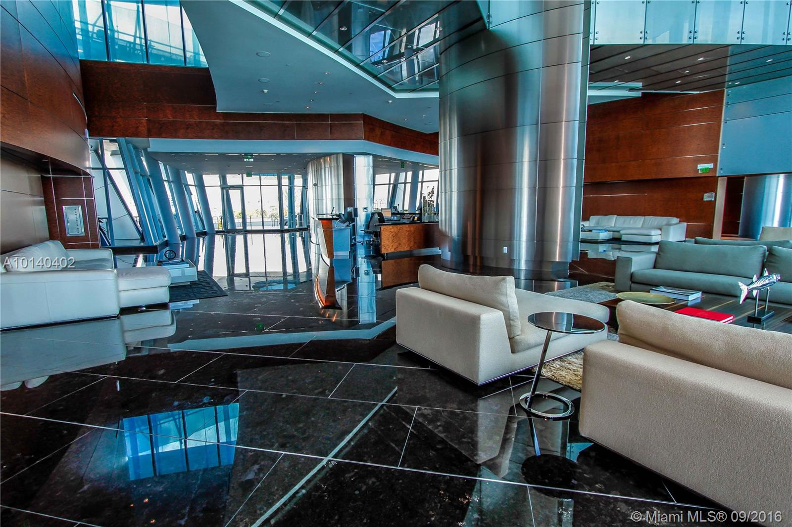 17001 Collins ave-3208 sunny-isles-beach--fl-33160-a10140402-Pic17