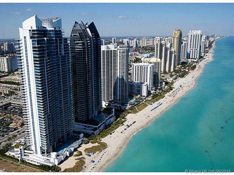 17001 Collins ave-3208 sunny-isles-beach--fl-33160-a10140402-Pic02