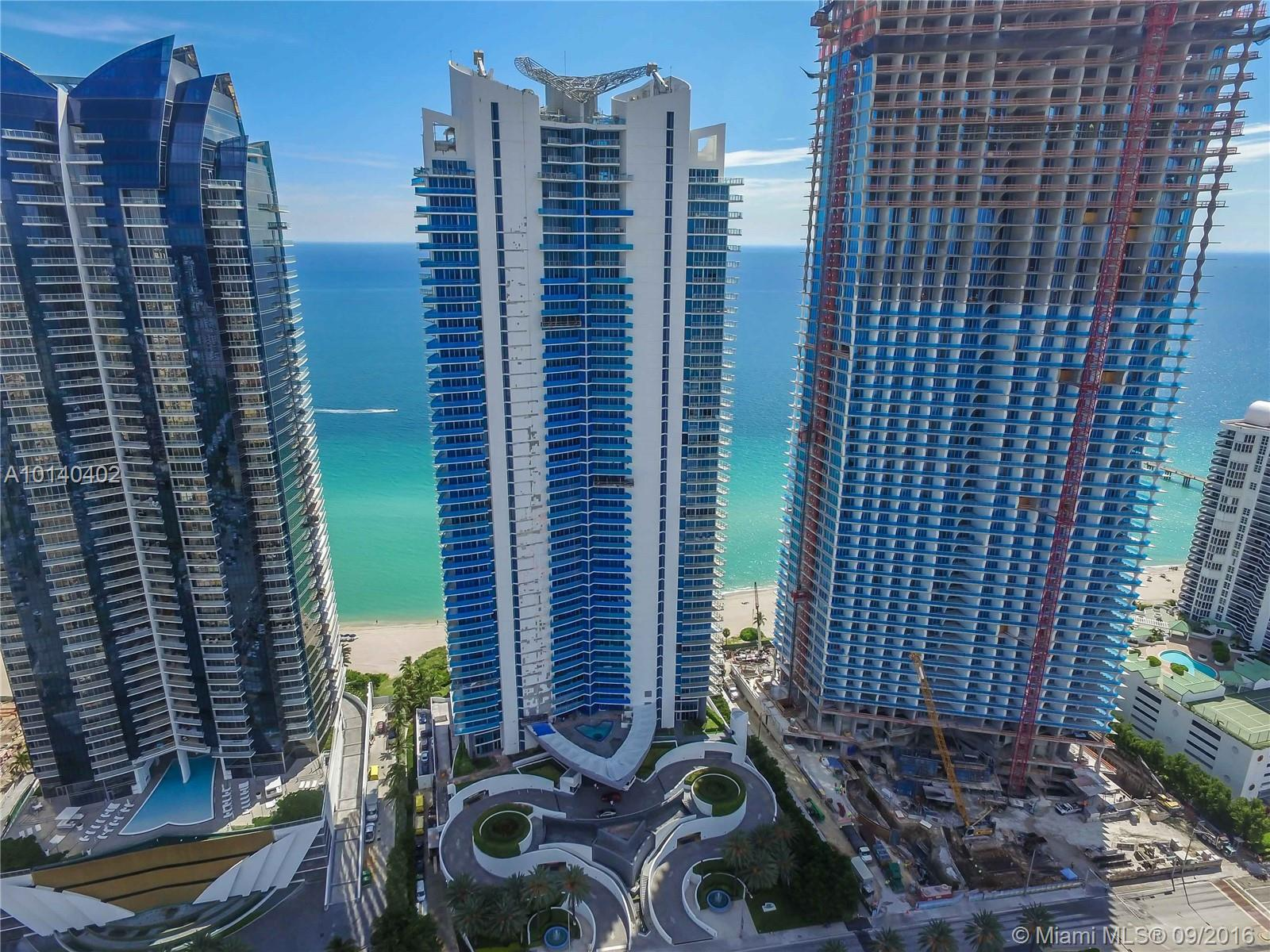 17001 Collins ave-3208 sunny-isles-beach--fl-33160-a10140402-Pic03