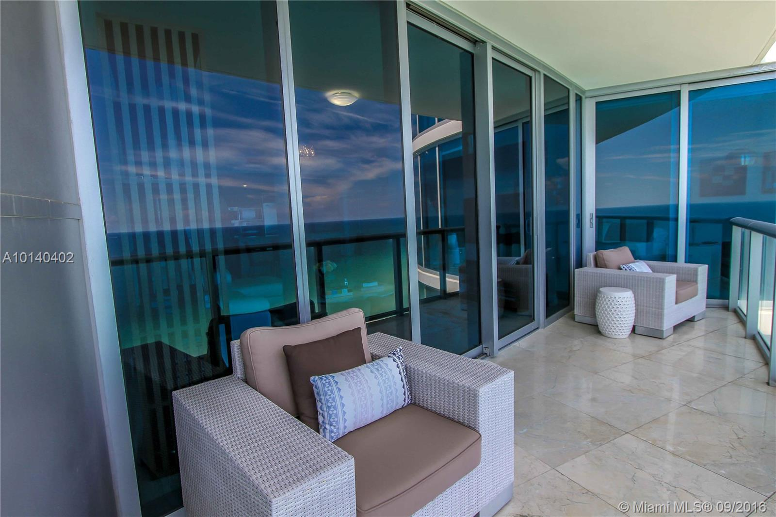 17001 Collins ave-3208 sunny-isles-beach--fl-33160-a10140402-Pic06