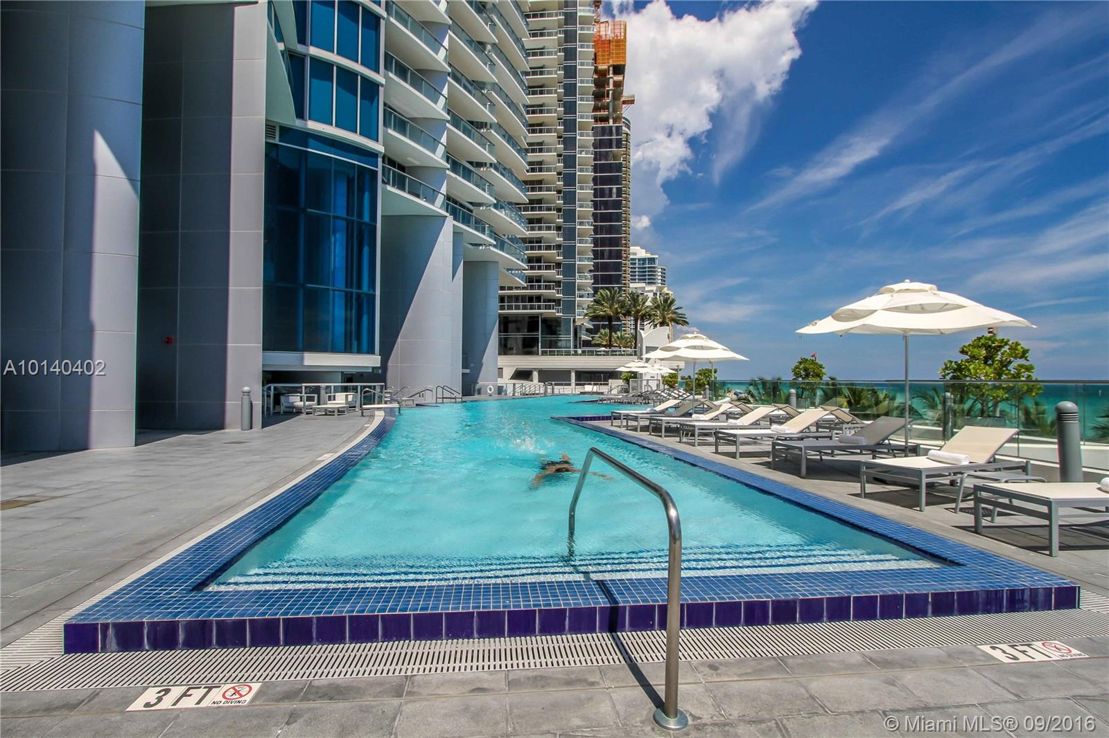 17001 Collins ave-3208 sunny-isles-beach--fl-33160-a10140402-Pic08