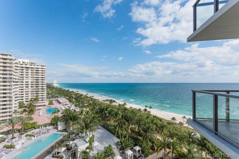 9703 Collins ave-901 bal-harbour--fl-33154-a10181402-Pic01