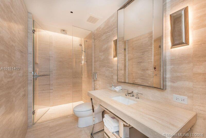 9703 Collins ave-901 bal-harbour--fl-33154-a10181402-Pic12