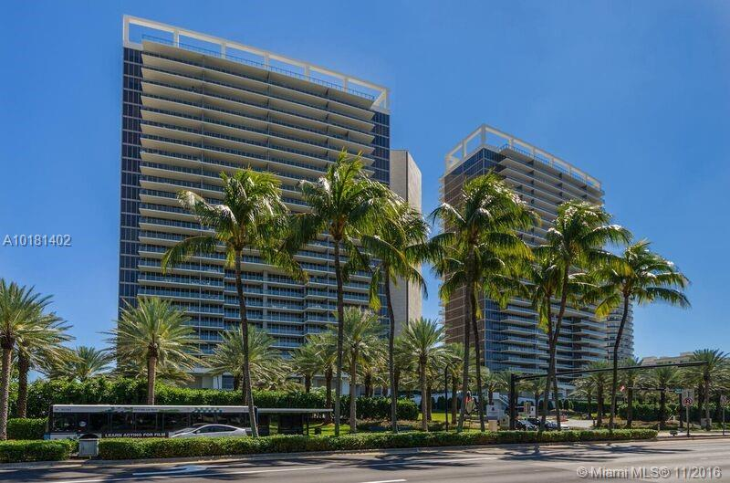 9703 Collins ave-901 bal-harbour--fl-33154-a10181402-Pic14