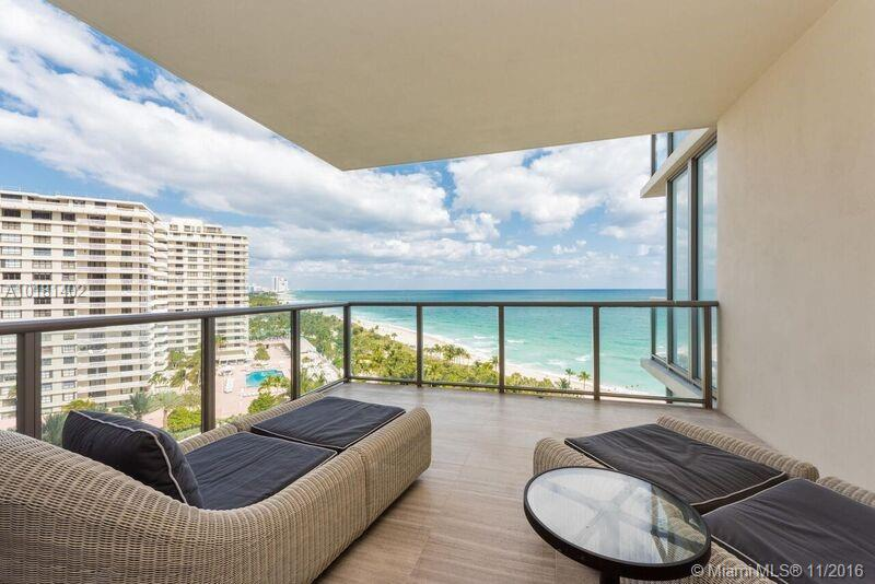 9703 Collins ave-901 bal-harbour--fl-33154-a10181402-Pic02