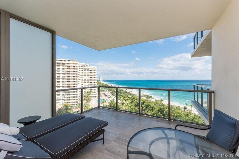 9703 Collins ave-901 bal-harbour--fl-33154-a10181402-Pic03