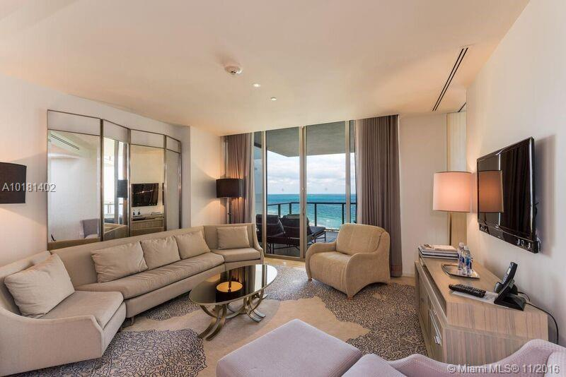 9703 Collins ave-901 bal-harbour--fl-33154-a10181402-Pic04