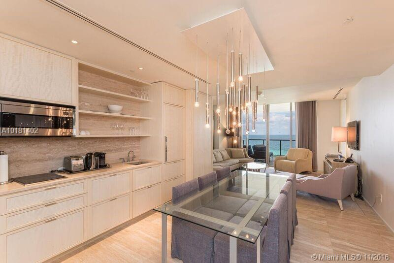 9703 Collins ave-901 bal-harbour--fl-33154-a10181402-Pic06