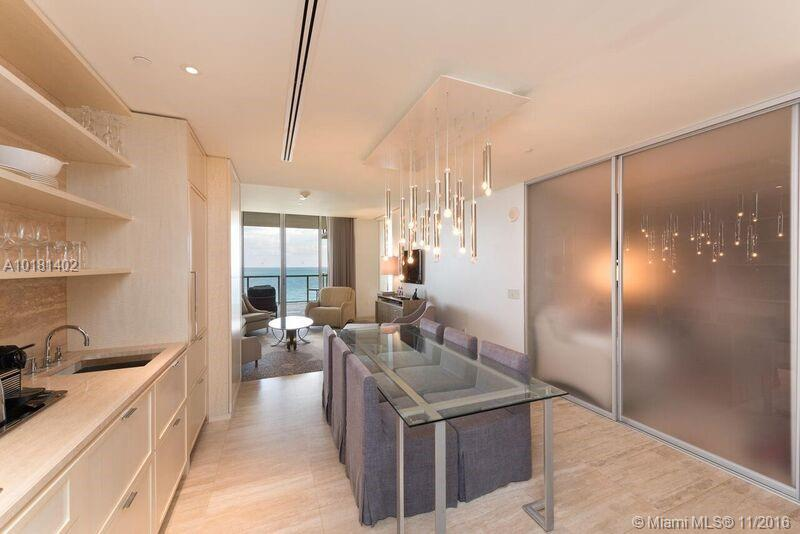 9703 Collins ave-901 bal-harbour--fl-33154-a10181402-Pic07