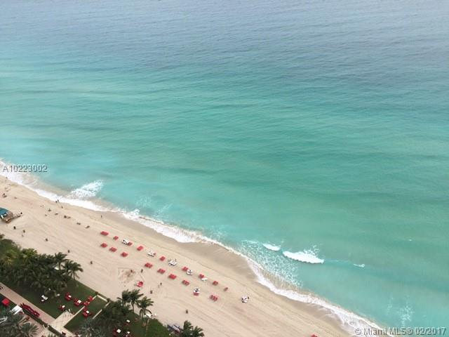 17749 Collins ave-3202 sunny-isles-beach--fl-33160-a10223002-Pic01
