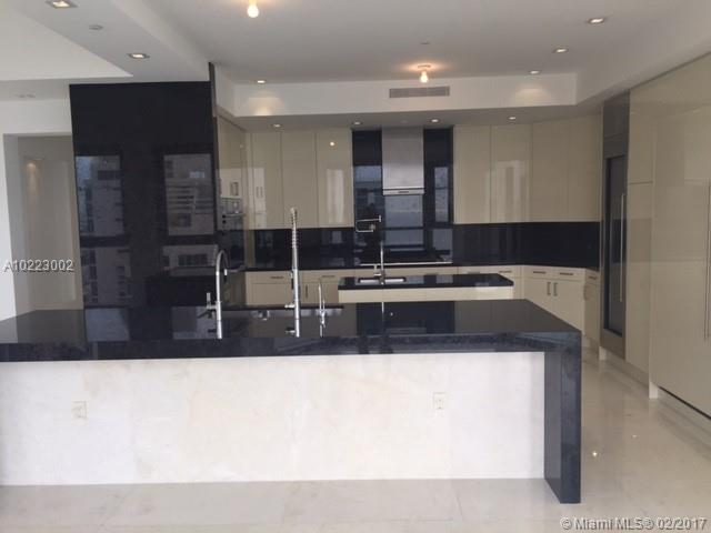 17749 Collins ave-3202 sunny-isles-beach--fl-33160-a10223002-Pic10
