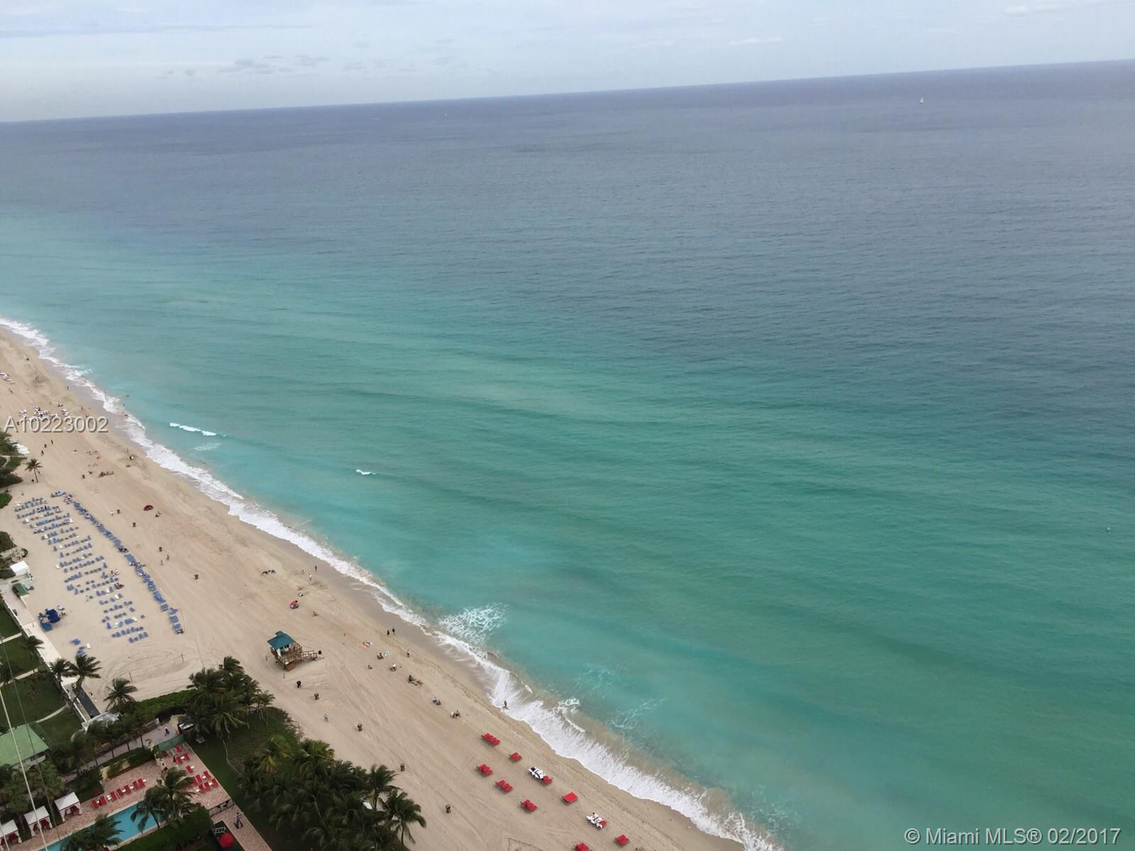 17749 Collins ave-3202 sunny-isles-beach--fl-33160-a10223002-Pic02