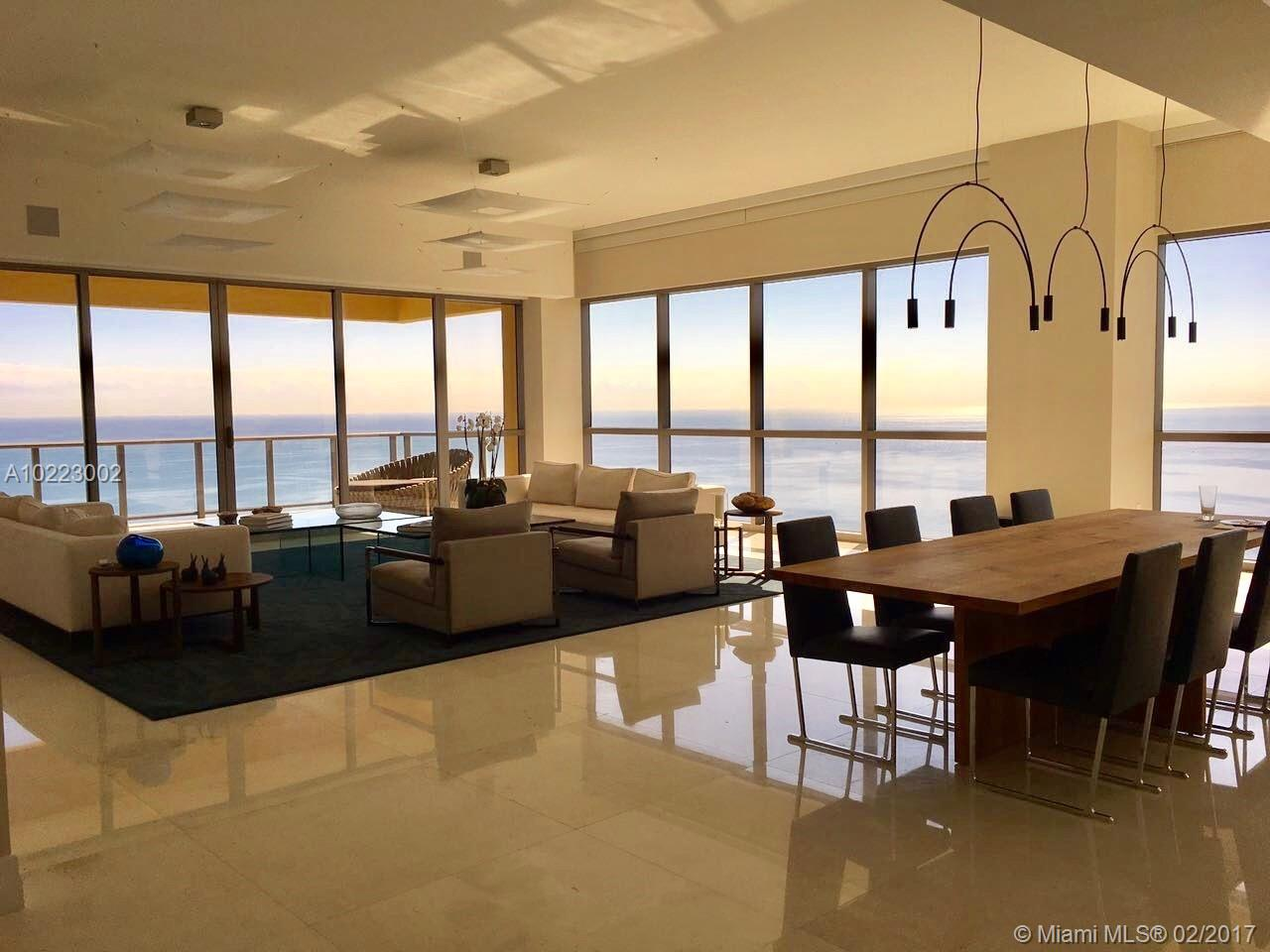 17749 Collins ave-3202 sunny-isles-beach--fl-33160-a10223002-Pic20