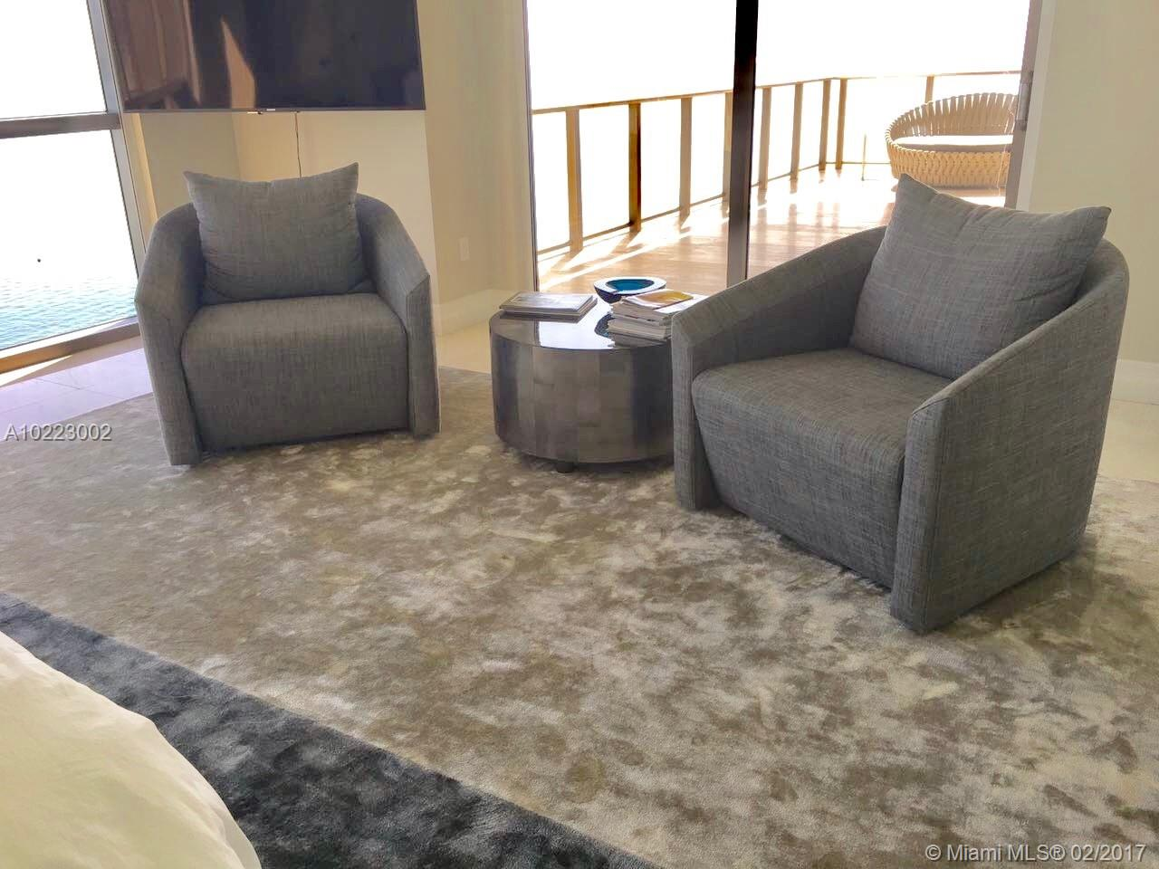 17749 Collins ave-3202 sunny-isles-beach--fl-33160-a10223002-Pic23