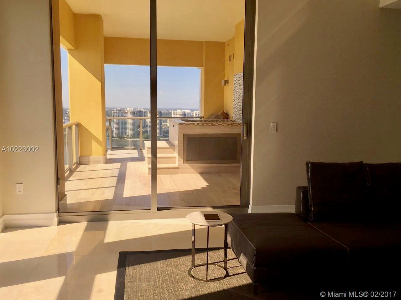 17749 Collins ave-3202 sunny-isles-beach--fl-33160-a10223002-Pic25