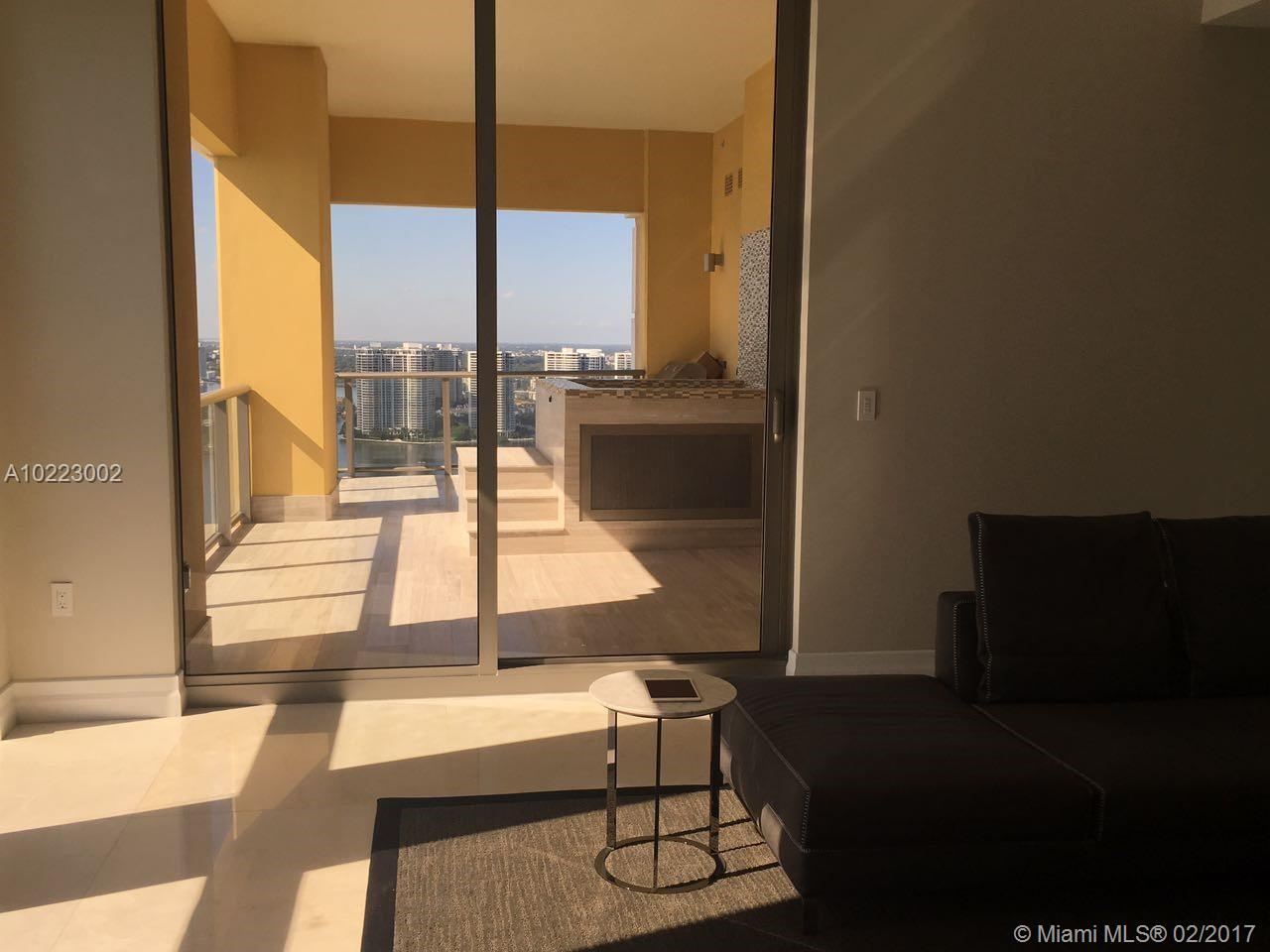 17749 Collins ave-3202 sunny-isles-beach--fl-33160-a10223002-Pic28