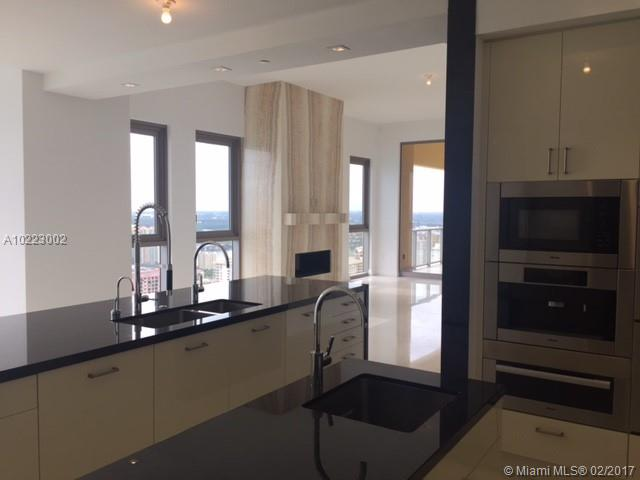 17749 Collins ave-3202 sunny-isles-beach--fl-33160-a10223002-Pic03