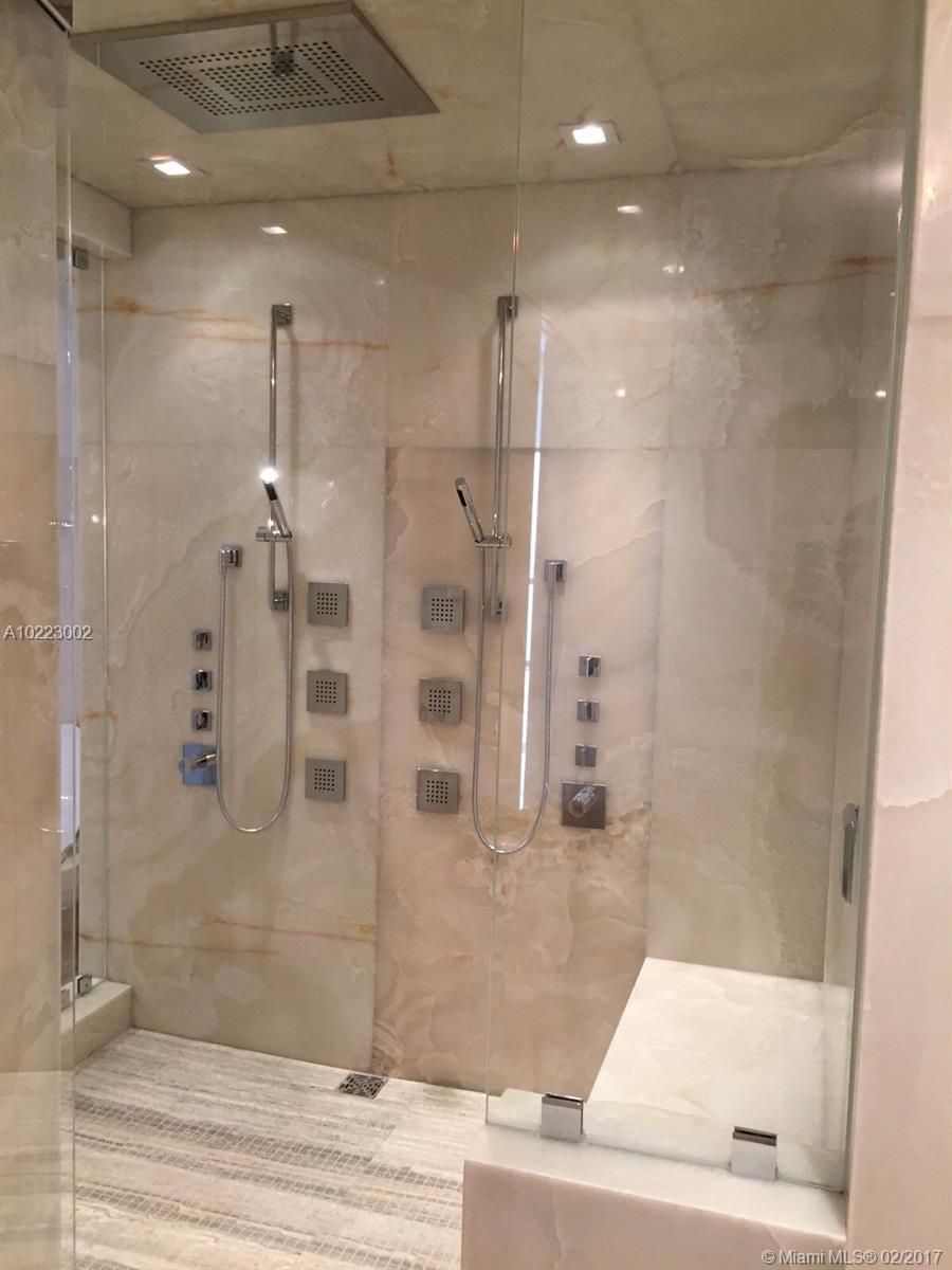 17749 Collins ave-3202 sunny-isles-beach--fl-33160-a10223002-Pic30