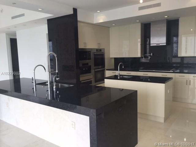 17749 Collins ave-3202 sunny-isles-beach--fl-33160-a10223002-Pic04