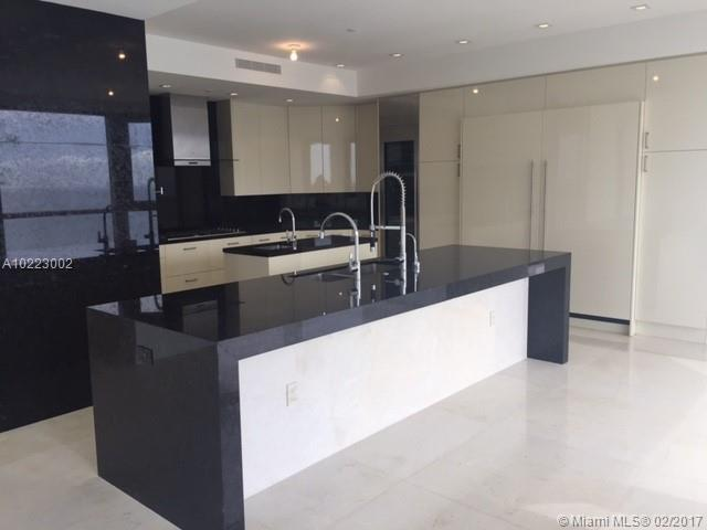 17749 Collins ave-3202 sunny-isles-beach--fl-33160-a10223002-Pic09