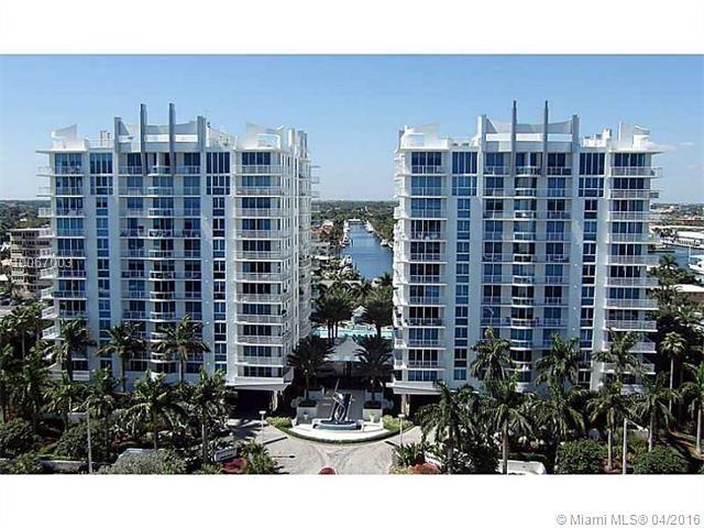 2831 Ocean boulevard-205N fort-lauderdale--fl-33308-a10067003-Pic01