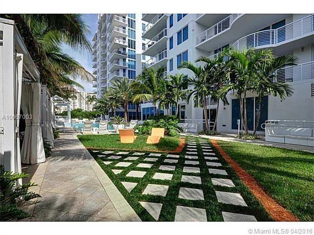2831 Ocean boulevard-205N fort-lauderdale--fl-33308-a10067003-Pic02