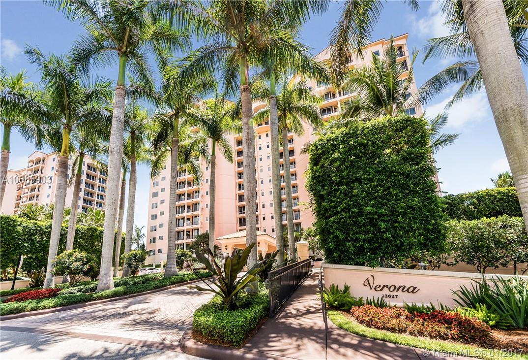 13627 Deering bay dr-401 coral-gables--fl-33158-a10085903-Pic01