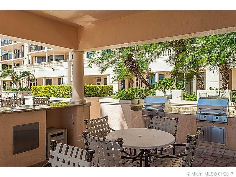 13627 Deering bay dr-401 coral-gables--fl-33158-a10085903-Pic13