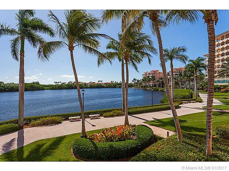 13627 Deering bay dr-401 coral-gables--fl-33158-a10085903-Pic17