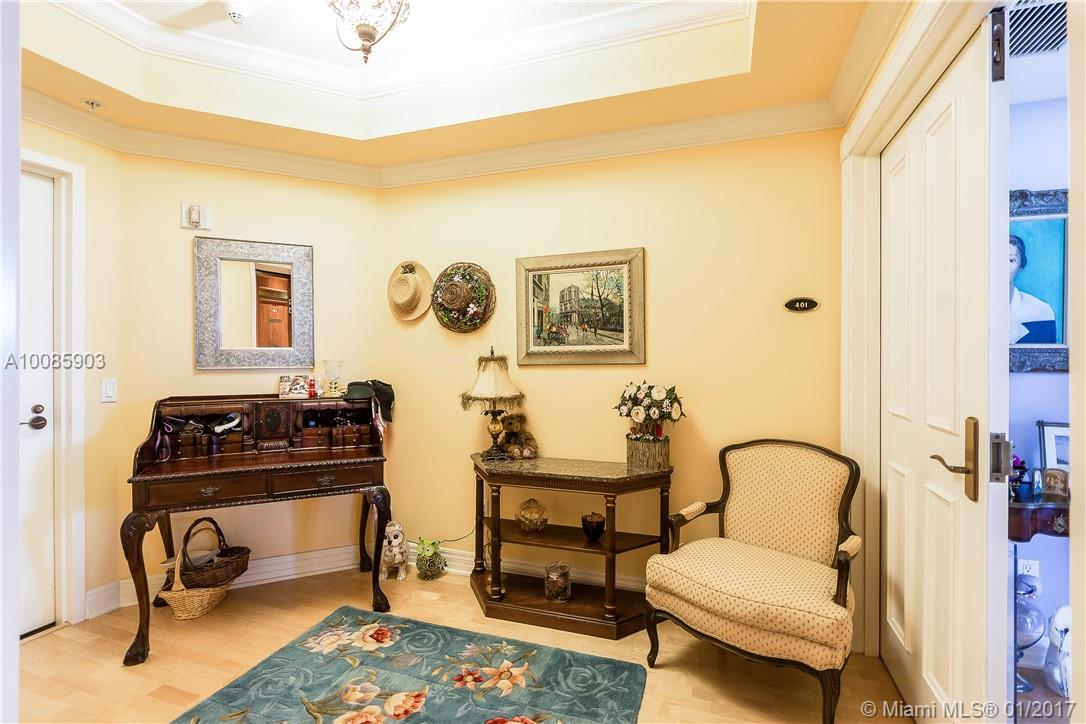 13627 Deering bay dr-401 coral-gables--fl-33158-a10085903-Pic03