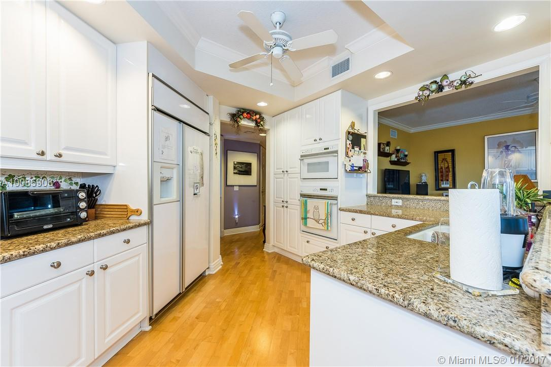 13627 Deering bay dr-401 coral-gables--fl-33158-a10085903-Pic06
