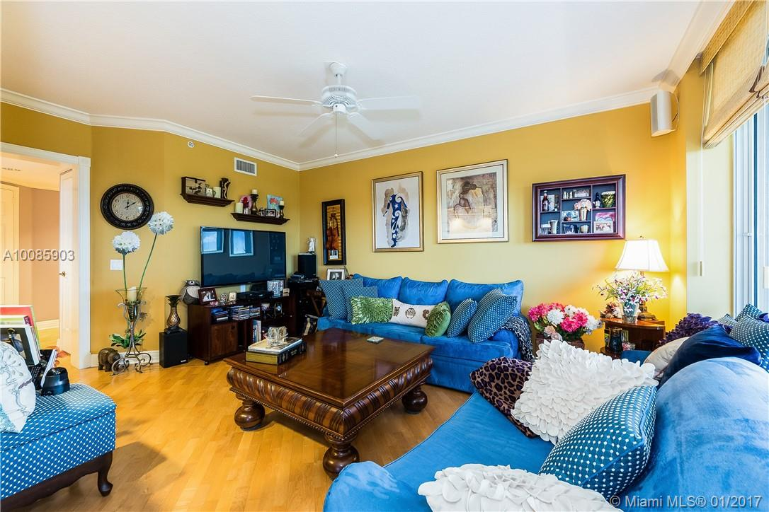 13627 Deering bay dr-401 coral-gables--fl-33158-a10085903-Pic07