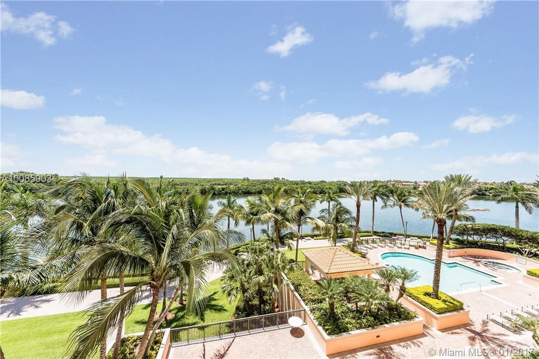13627 Deering bay dr-401 coral-gables--fl-33158-a10085903-Pic09