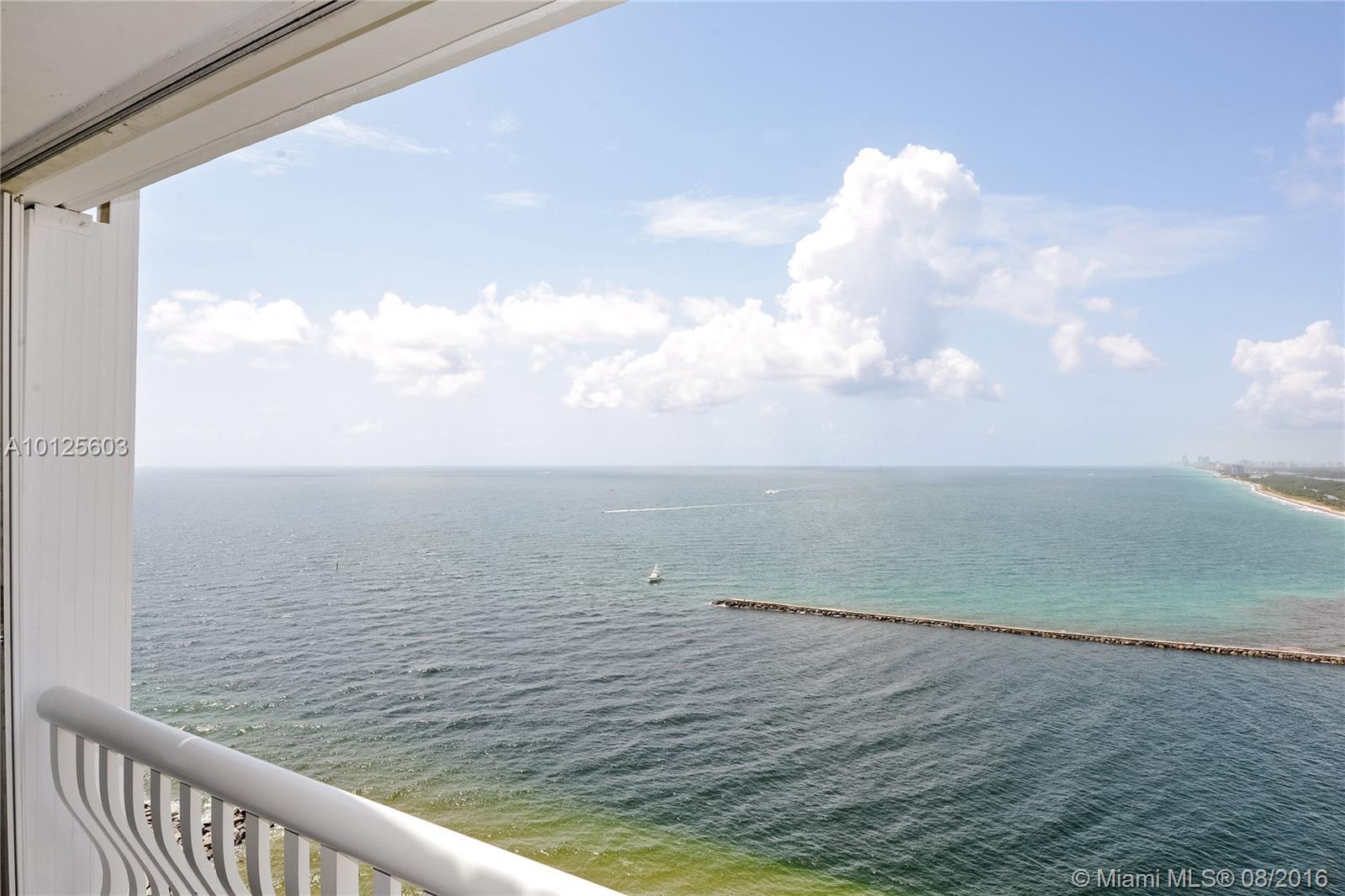 2200 Ocean ln-2502 fort-lauderdale--fl-33316-a10125603-Pic24