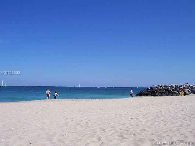 2200 Ocean ln-2502 fort-lauderdale--fl-33316-a10125603-Pic29