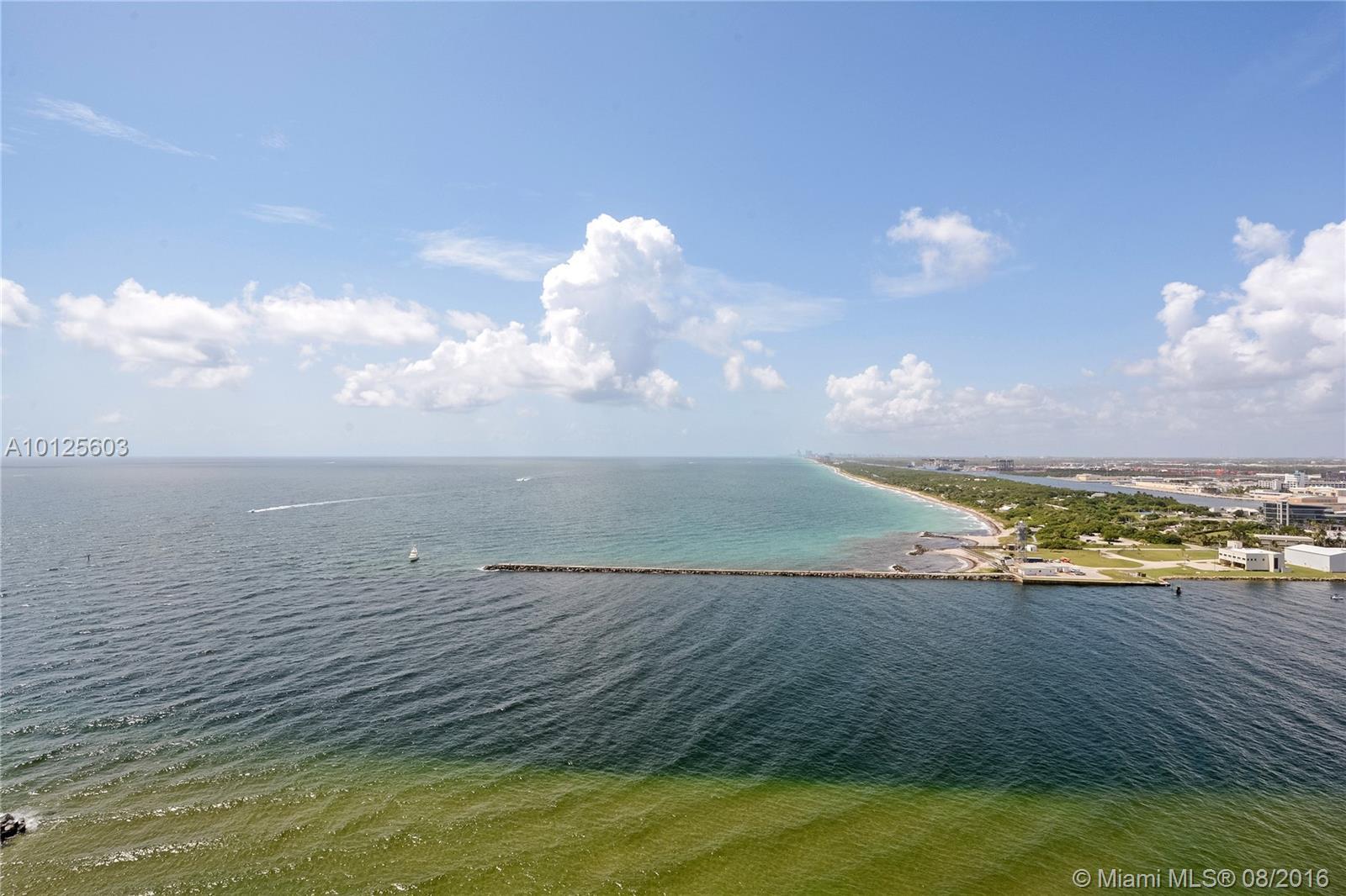 2200 Ocean ln-2502 fort-lauderdale--fl-33316-a10125603-Pic06