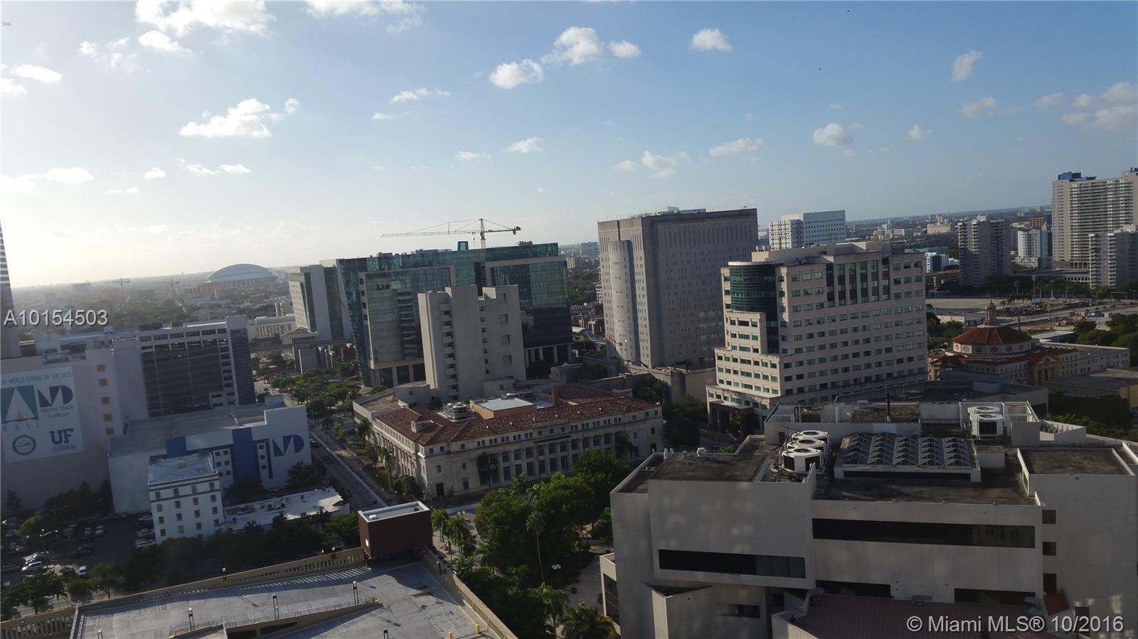 Loft Downtown I