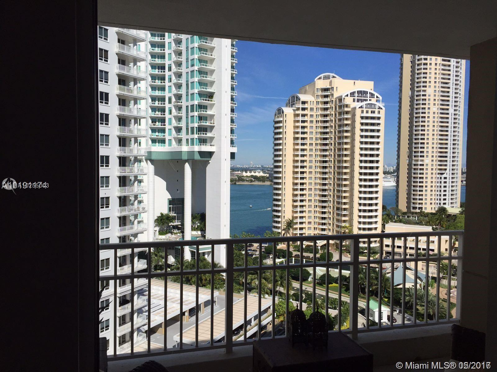 701 Brickell key blvd-1805 miami--fl-33131-a10255003-Pic01