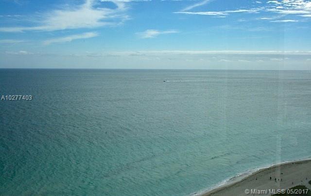 7330 Ocean te-TS-C miami-beach--fl-33141-a10277403-Pic07